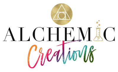Alchemic Creations