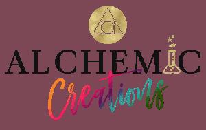 Alchemic Creations